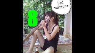 ● Tin Việt Tv ● Những Thằng Nguy Hiểm Nhất Hành Tinh (P8 - Mùa 2019)✔