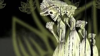 Baixar Cabellos de Fuego, Club Calaca ,Lyric video (mash-up) - Single