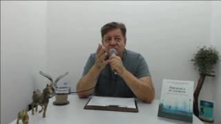 Baixar IRINEU GASPARETTO  TEMA   EU COMIGO e  EU COM OS OUTROS   programa exibido WEBTV PRESENÇA  dia 18 fe