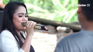 Nyandak Angin - Imut Fazry - XTREME Live Desa Sleman Sliyeg Indramayu