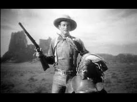 Stagecoach - Ringo USA 1939 - John Ford Western - John Wayne Klassiker - Full Movie