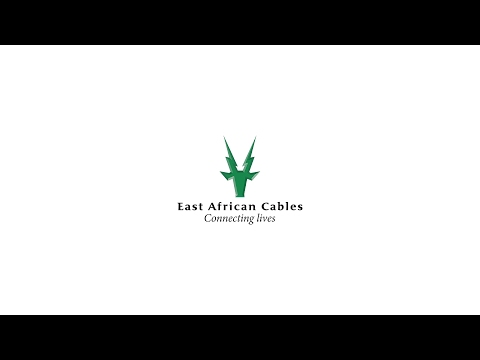 East African Cables (East Africa) Superbrands TV Brand Video