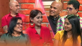 7 NOTES | Siyatha TV | 23 - 11 - 2019