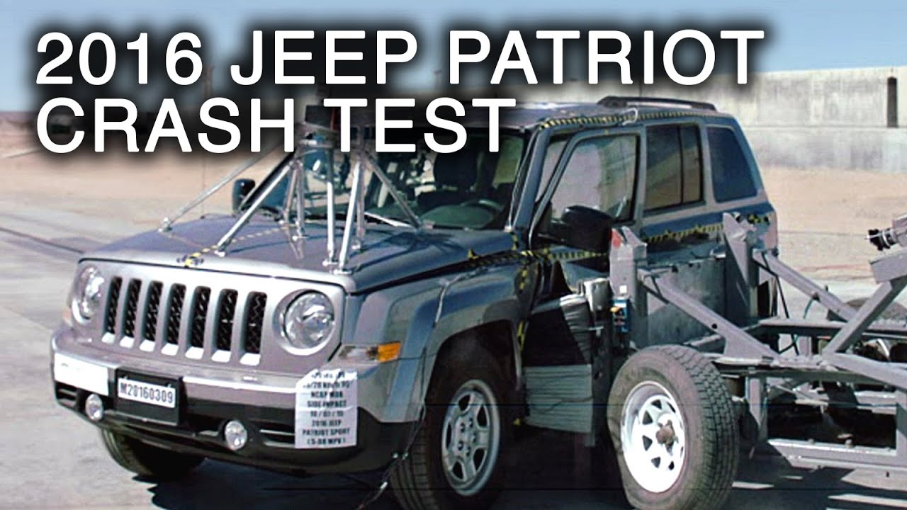 and patriot reviews rating cars view suv trend side latitude jeep motor