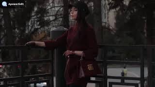 EmpireBags - видео-обзор сумки кожаной Grays Gr8400R красного цвета