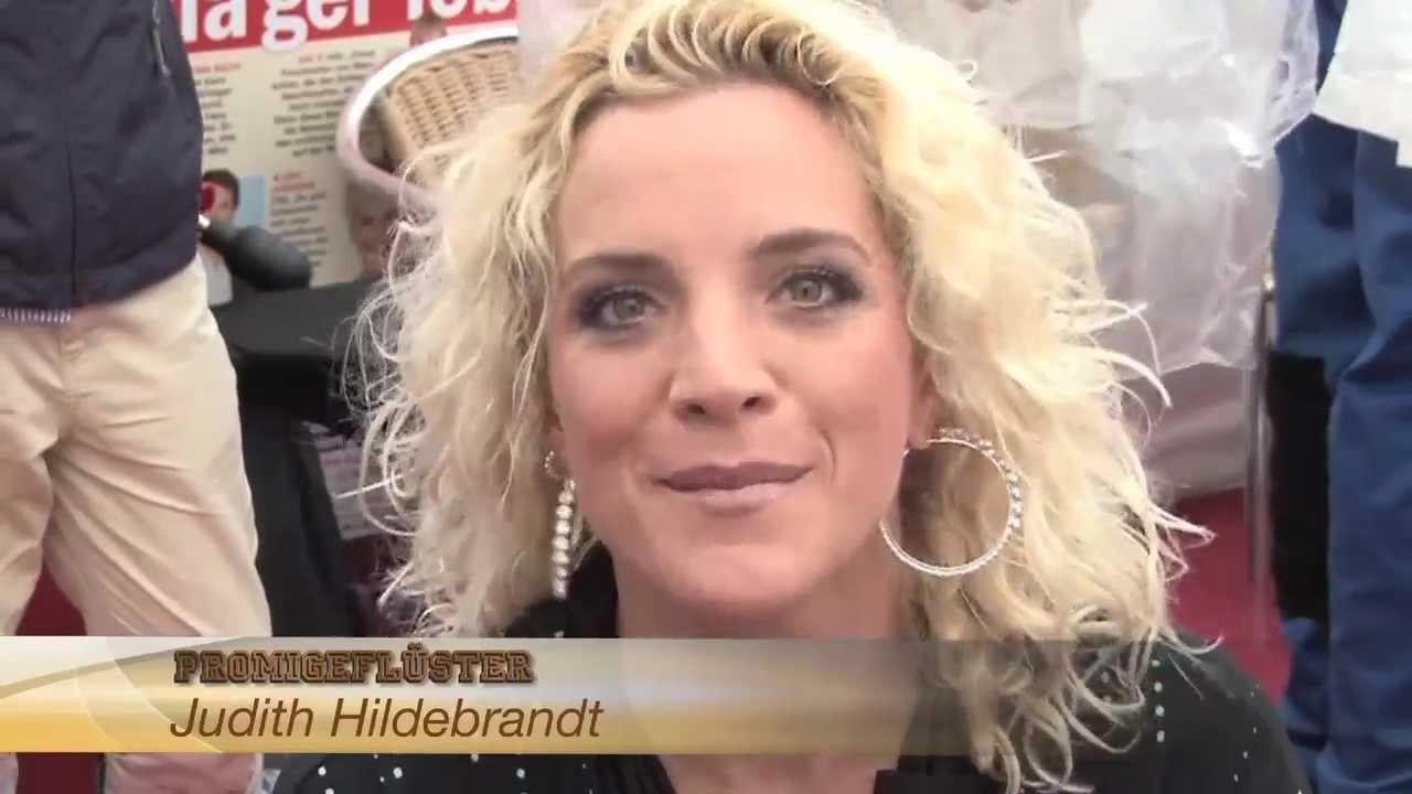 Judith Hildebrandt Noah Hildebrandt