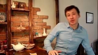 Как сделать барную стойку ?! Дизайн маленькой кухни. Мебель своими руками.(Актер Николай Зимич рассказывает, как сделать барную стойку своими руками на маленькой кухне?! Дизайн..., 2016-03-29T10:02:03.000Z)