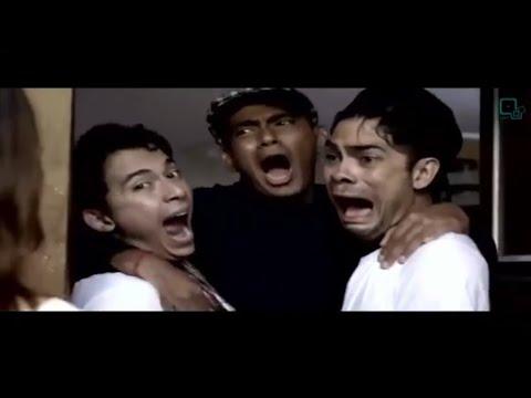Download Film horor komedi zaki zimah konyol parah full movie