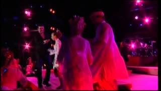 George Michael Private concert never seen before Careless Whisper live 2007