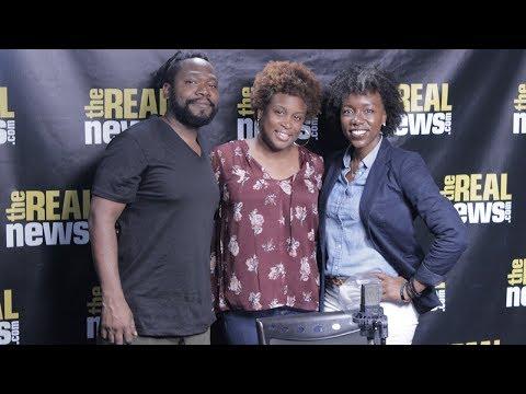 The Baltimore Bureau Podcast Show: September 7, 2018