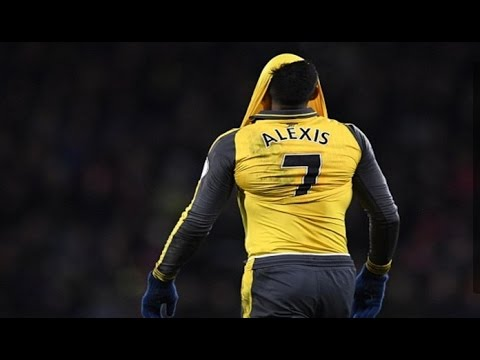 PSG Want Alexis For £60 Million! | AFTV Transfer Daily | Arsenal