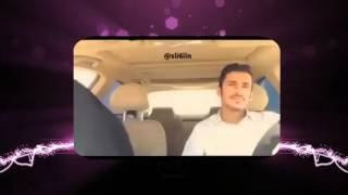بعض الحريم إذا نزلت من السيارة - YouTube - Mp4