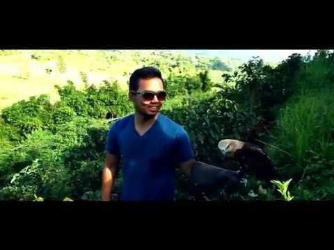 MTC 2015: See Mindanao