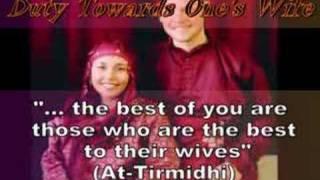 True teaching of Islam
