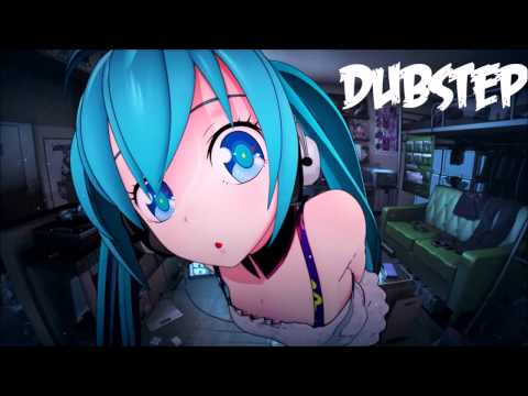 Dubstep | Lil Flip - The Way We Ball (Crizzly Remix)