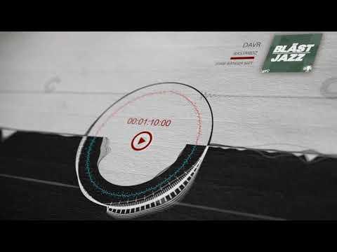 🎧 DAVR - BASTARDZ [Hip-Hop] | Danceproject #music