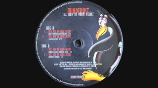 Mindtrust - The Key To Your Heart (Bass-D & King Matthew Remix)