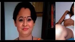 बोल्ड अंदाज में ग़जब लगती है madhvi bhabhi