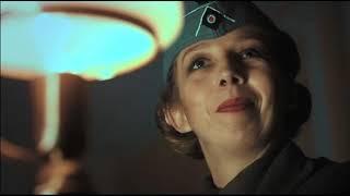 ПРЕМЬЕРА 2017! ПЕРЕВЕРНУЛА ВЗРОСЛЫХ  МУРАВЕЙ  Русские военные фильмы 2017 новинки, военные сериалы