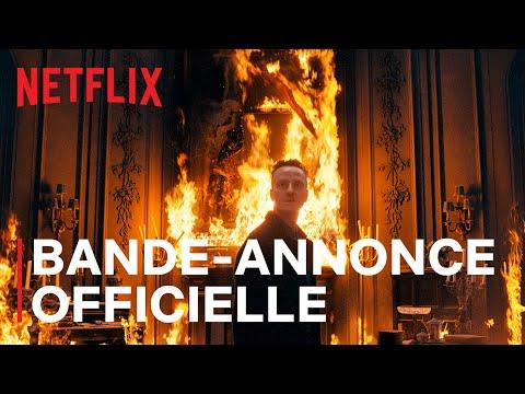 Dark : Saison 3 | Bande-annonce officielle VOSTFR | Netflix France