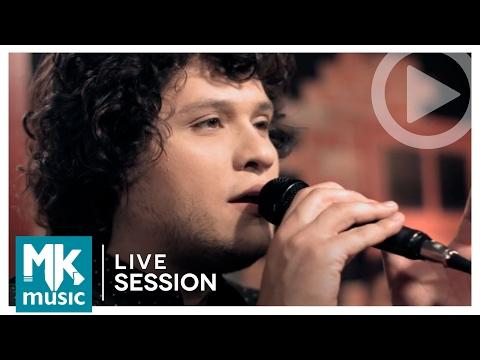 Só Existe um Deus - Klev (Live Session)