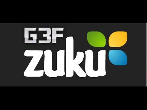 Knowing zuku