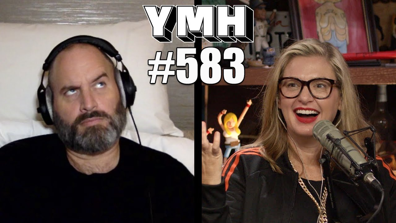 Your Mom S House Podcast Ep 583 josh potter sits down weekly to give you all the important and unimportant events of the world, of sports, and anything else he can think of. your mom s house podcast ep 583