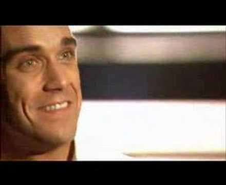 Robbie Williams- My Way