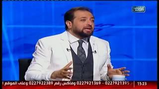 القاهرة والناس | الجديد فى عالم زراعة وتركيبات الأسنان مع دكتور شادى على حسين فى الدكتور