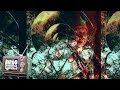 Armin van Buuren vs Vini Vici feat  Hilight Tribe - Great Spirit Extended // Visuals by HiPnO