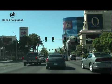 Video Holiday casino