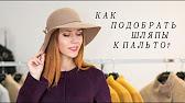 Gotti белорусский производитель стильной и качественной одежды для мужчин и женщин. Мы сможем угодить даже самым взыскательным модникам!