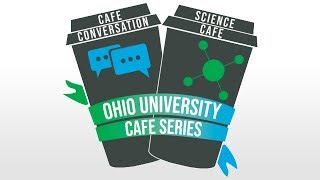 Science Cafe with Shiyong Wu