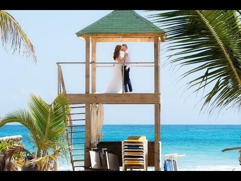 wedding-at-now-onyx-punta-cana
