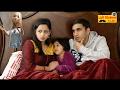 Ghar Mein Bhoot Hai - | Lalit Shokeen Comedy |