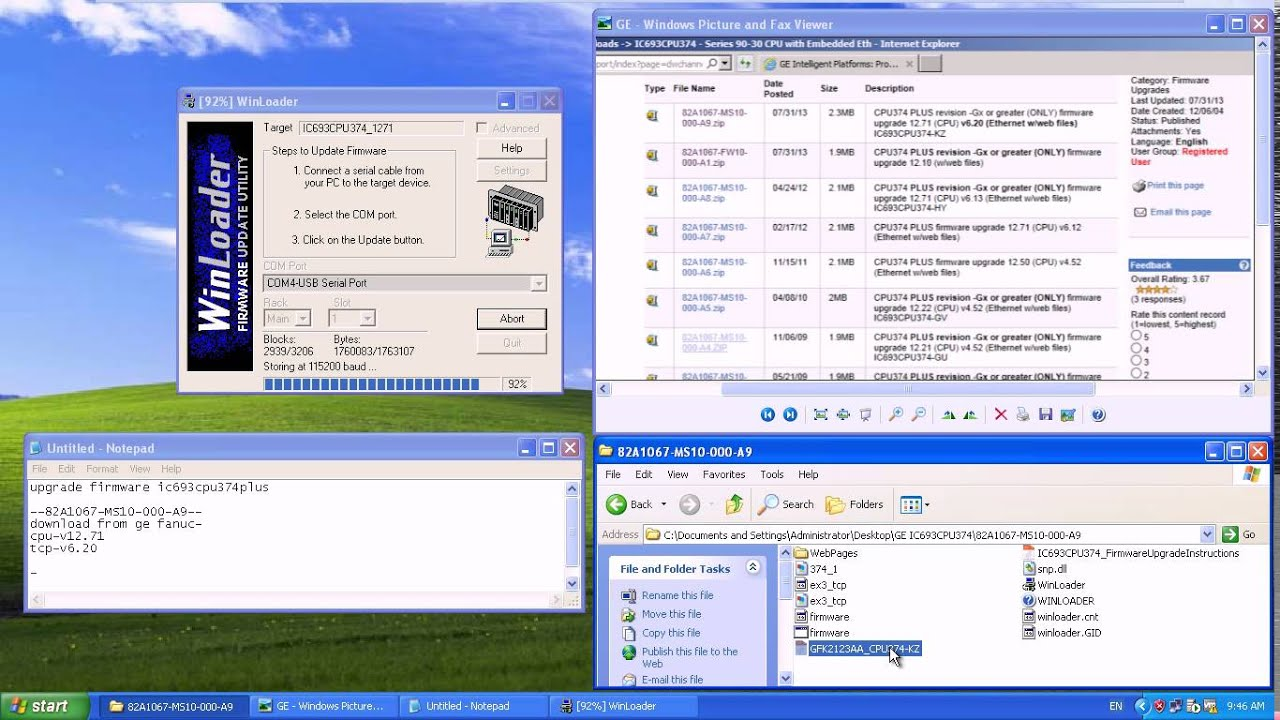 Ge Fanuc Versa Pro Software - pastadd