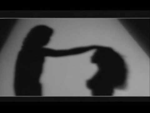 danzig-Mother -lyrics