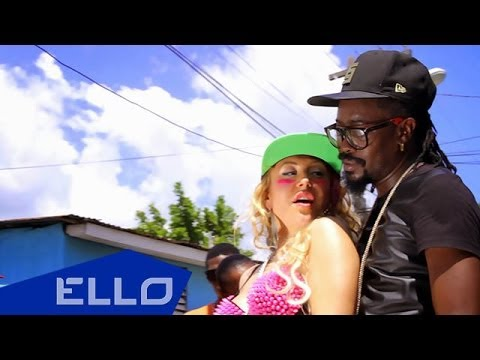 Orisha Sound Feat. Beenie Man - World War Three / ELLO World /