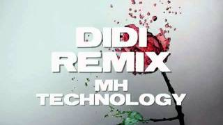 DIDI REMIX mp3 version SONG   YouTube