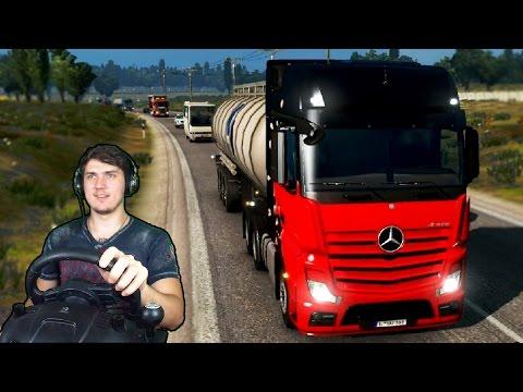 трактор новые прикольные фото, анекдоты, видео, посты на