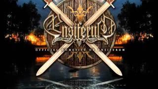 Ensiferum - Sword Chant (High Quality)