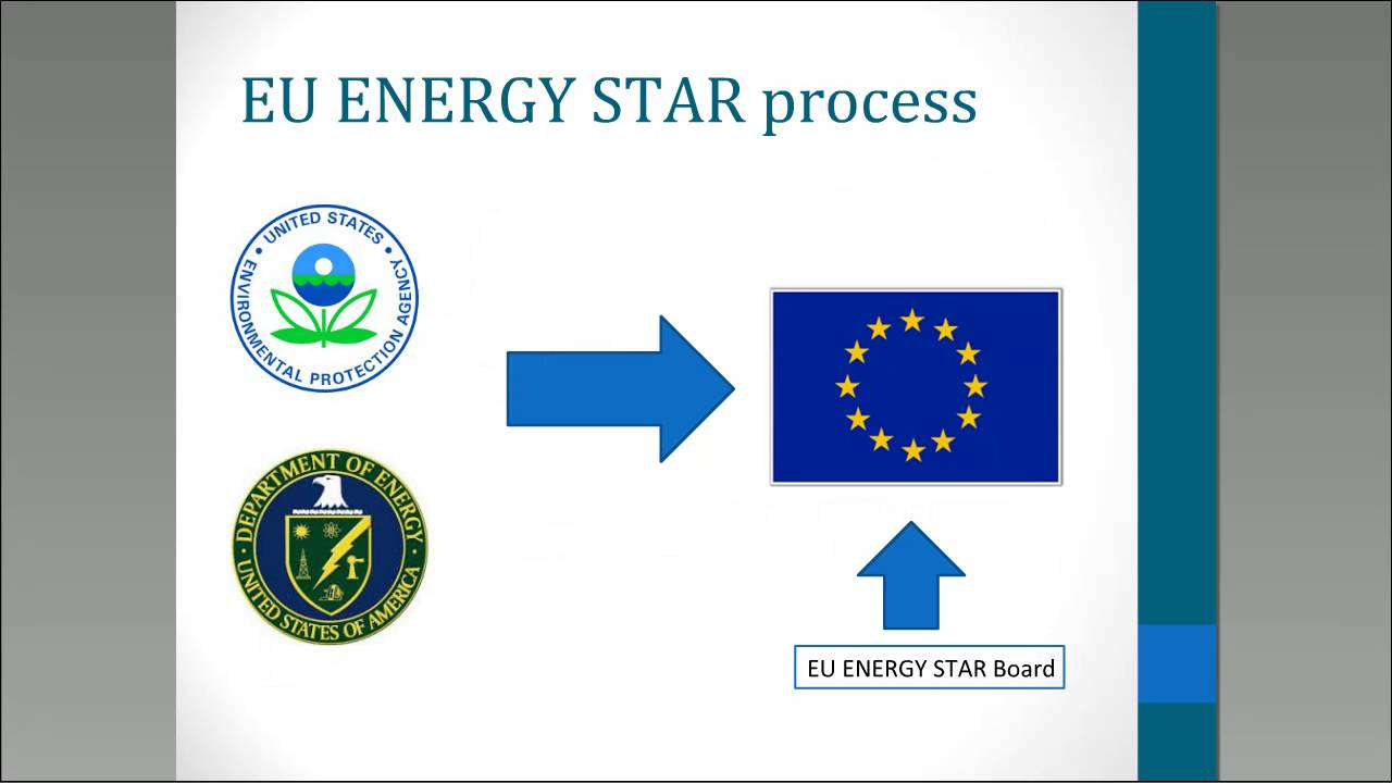 Energy efficiency and energy star labels youtube 5 star energy