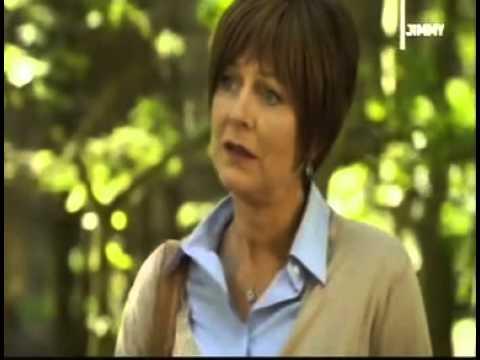Vidéo Doublage Série télé Canal Jimmy Bienvenue à Larkroad   Rôle Elisabeth  2