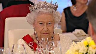 Отречётся ли Елизавета в пользу сына? (новости)(http://ntdtv.ru/ Отречётся ли Елизавета в пользу сына? После 63 лет на престоле королева Елизавета II скоро станет..., 2015-08-28T12:17:54.000Z)