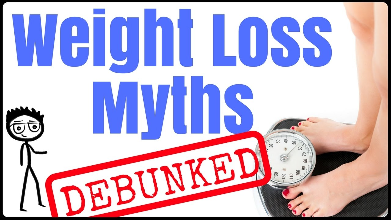 Discussion on this topic: The 7 Bra Myths Youve Got to , the-7-bra-myths-youve-got-to/