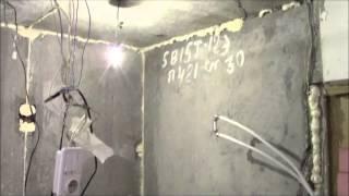Ремонт ванной комнаты и туалета в Зеленограде, Солнечногорске и Москве.(, 2013-12-09T19:13:12.000Z)