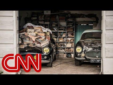 $14-million-car-found-under-magazines?