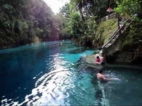 ini-dia-sungai-terindah-desa-yakudi-indonesia-timur