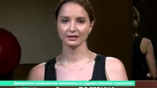 Диета Инны Воловичевой по дням: меню на неделю