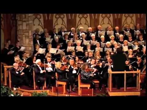 Stabat Mater - G. Rossini